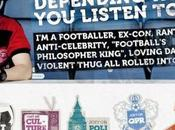 Joey Barton Would Really Rather Called Joe; Best Twitter Reaction