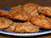 Low-Carb Peanut Butter Cookies Carbs 100g)