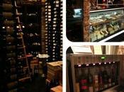 Wine Room (Also Known Heaven)