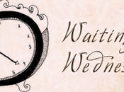 Waiting Wednesday [52] Shadowlands Kate Brian