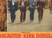#2,566. Gunfight O.K. Corral (1957) Films Kirk Douglas