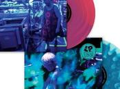 Phish: Vinyl