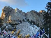 MOUNT RUSHMORE: LASTING LEGACY, Guest Post Cathy Mayone