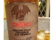 Free State Collaboration: Dragon Dog's Frederick Whiskey