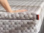 Best Mattress Topper College Dorm Beds Review
