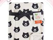 Best Baby Blankets 2021