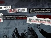 Anti-Asian Online Hate Speech Rise Major U.S. Brands Inadvertently Funding