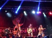 Hayseed Dixie: Tour Ireland