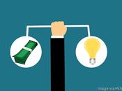 Creative Pricing Strategies Most Startups Overlook