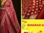 Types Indian Sarees That Bengali MUST Have Their Wardrobe