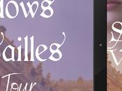 [Blog Tour] 'The Shadows Versailles' Affair Poisons, Book One) Cathie Dunn #HistoricalFiction #HistoricalMystery
