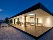 Modular Housing: Ideal Option Millennials