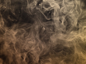 Differentiate Cigar Smoking from Vaping?