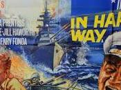#2,570. Harm's (1965) Films Kirk Douglas