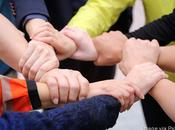 Keys Rebuilding Your Team Spirit After Setback