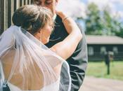 Pros Cons Having Small Wedding