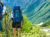 Help Create Your Dream Hiking Boot