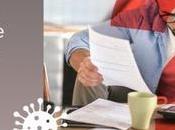 Home Loan EMIs Loss COVID-19 Pandemic?