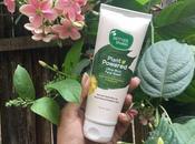 Organic Face Washes India Glowing Skin