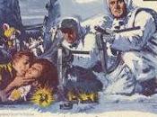 #2,571. Heroes Telemark (1965) Films Kirk Douglas