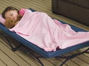 Toddler Travel Beds Shrunks Junior Bed: Amazon.ca: Baby Suitable Will Pretty Very Helpful Make Sure Help Them Secure Case That Falls Asleep.