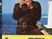 #2,572. Light Edge World (1971) Films Kirk Douglas