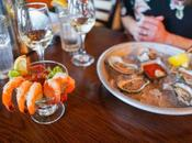 Oyster Factory Review Hilton Head Seafood Staple