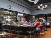 Best Restaurants Savannah Check