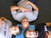 Breathwork Exercises Alleviate Stress, Anxiety More
