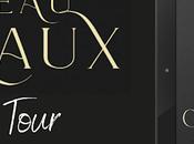[Book Tour] 'Chateau Laux' David Loux #HistoricalFiction