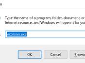 Laptop Temporary File Delete Kaise Kare