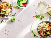 Tips Avoiding Healthy Food Burnout