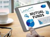 Surge: Conservative Investors Also Investing Mutual Funds?