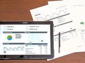 Custom Google Analytics Reports Clients