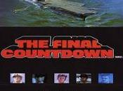 #2,574. Final Countdown (1980) Films Kirk Douglas