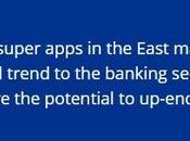 Grab Super App, Grabs Lion's Share South East Asia