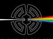 Perpetual Groove: Dark Side Groove Broadcast