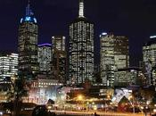 Melbourne City's Greatest Spots