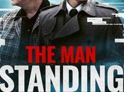 Standing Next Release News