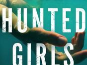 #TheHuntedGirls @JennaKernan