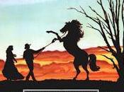 #2,575. From Snowy River (1982) Films Kirk Douglas