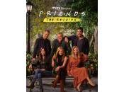 Friends: Reunion (2021) Special Review