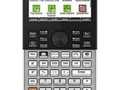 Prime Graphing Calculator Reviews