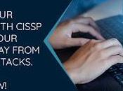 Need Know About CISSP Certification