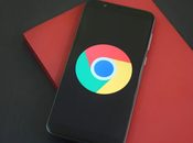 Chrome Built-In Screenshot Tool Android