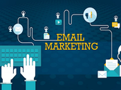 Effective Tips Successful Email Marketing Campaign