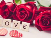 Wallpaper Love Rose Flower Images Flowers Wallpapers, Images, PIctures Have Amazing Background Pictures Carefully Picked Community.