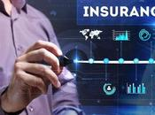 Yourself Questions Before Term Insurance