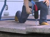 Basics Concrete Lifting Common Methods