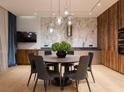 Improvements That Will Instantly Make Your Home Look More Modern